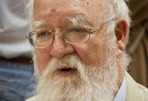 daniel dennett 1 300x205 - Daniel Dennett Biography - life Story, Career, Awards, Age, Height