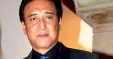 danny denzongpa 1 390x205 - Danny Denzongpa Biography - life Story, Career, Awards, Age, Height