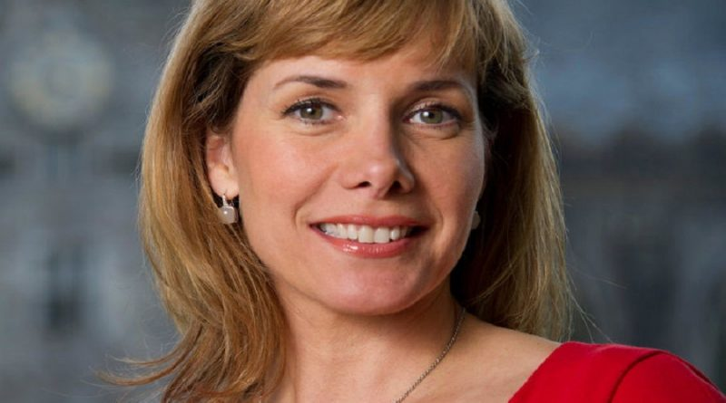 darcey bussell 2 1 800x445 - Darcey Bussell Biography - life Story, Career, Awards, Age, Height