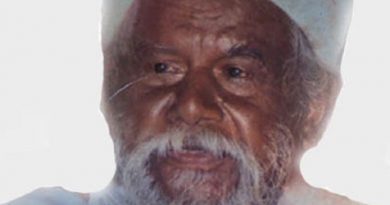 dashrath manjhi 1 390x205 - Dashrath Manjhi Biography - life Story, Career, Awards, Age, Height