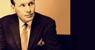 david ogilvy 3 390x205 - David Ogilvy Biography - life Story, Career, Awards, Age, Height