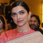 deepika padukone 4 1 150x150 - Hella Wuolijoki Biography - life Story, Career, Awards, Age, Height