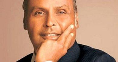 dhirubhai ambani 5 390x205 - Dhirubhai Ambani Biography - life Story, Career, Awards, Age, Height