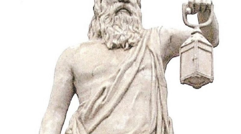 diogenes of sinope 9 1 800x445 - Diogenes Of Sinope Biography - life Story, Career, Awards, Age, Height
