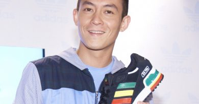 edison chen 1 390x205 - Edison Chen Biography - life Story, Career, Awards, Age, Height