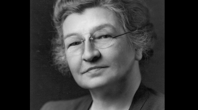 edith clarke 1 1 800x445 - Edith Clarke Biography - life Story, Career, Awards, Age, Height