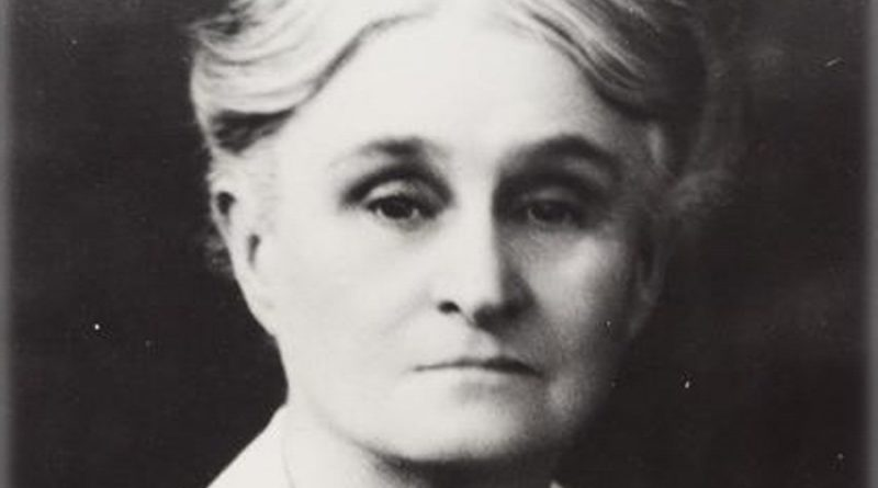 edith cowan 1 800x445 - Edith Cowan Biography - life Story, Career, Awards, Age, Height