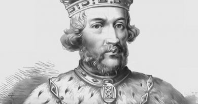edward ii of england 3 390x205 - Edward II of England Biography - life Story, Career, Awards, Age, Height