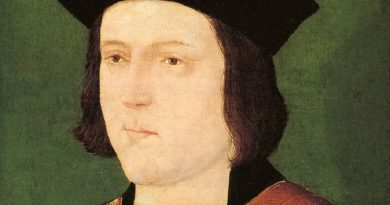 edward iv of england 1 390x205 - Edward IV of England Biography - life Story, Career, Awards, Age, Height
