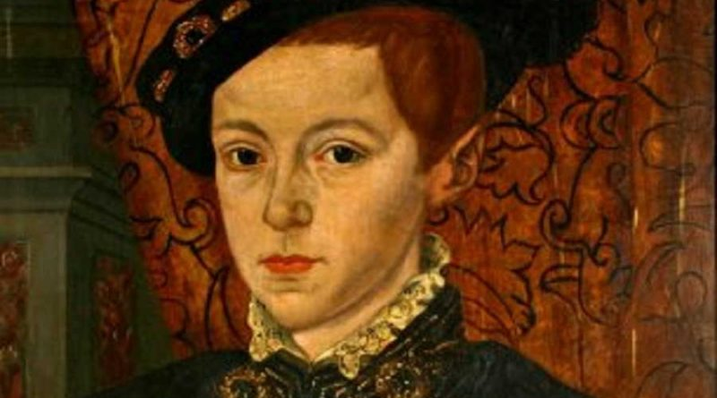 edward vi of england 7 800x445 - Edward VI of England Biography - life Story, Career, Awards, Age, Height