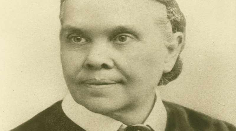 ellen g white 3 800x445 - Ellen G White Biography - life Story, Career, Awards, Age, Height