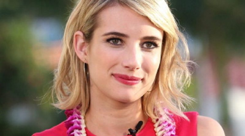 emma roberts 2 800x445 - Emma Roberts Biography - life Story, Career, Awards, Age, Height