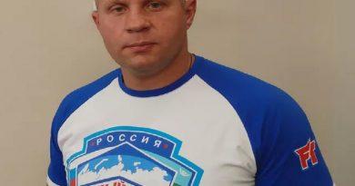fedor emelianenko 4 390x205 - Fedor Emelianenko Biography - life Story, Career, Awards, Age, Height