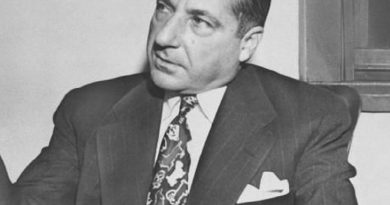 frank costello 4 390x205 - Frank Costello Biography - life Story, Career, Awards, Age, Height