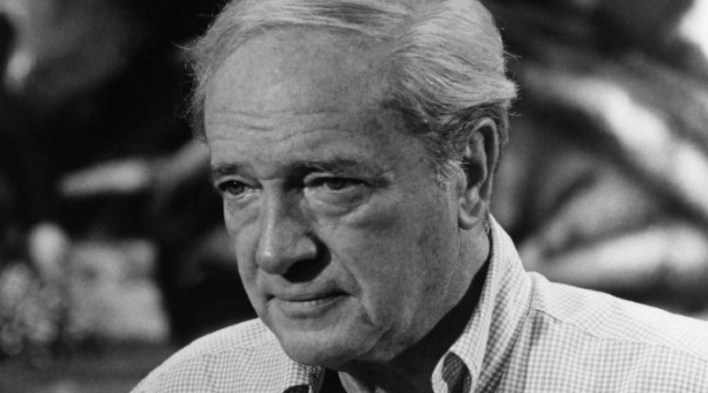 franklin j schaffner 1 1 800x445 - Franklin J Schaffner Biography - life Story, Career, Awards, Age, Height