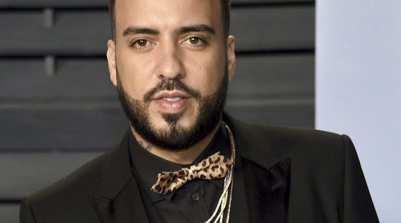 french montana 4 800x445 - French Montana Biography - life Story, Career, Awards, Age, Height