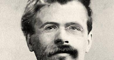 friedrich nietzsche 22 390x205 - Friedrich Nietzsche Biography - life Story, Career, Awards, Age, Height