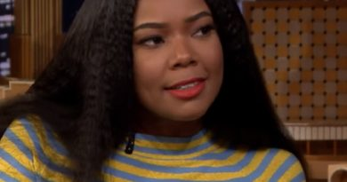 gabrielle union 7 390x205 - Gabrielle Union Biography - life Story, Career, Awards, Age, Height