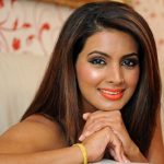 geeta basra 1 1 150x150 - Barry Morris Goldwater Biography - life Story, Career, Awards, Age, Height
