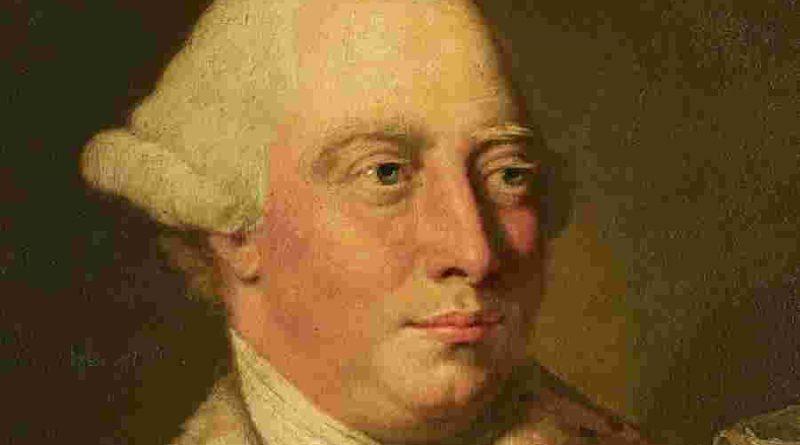 george iii of the united kingdom 6 800x445 - George III of the United Kingdom Biography - life Story, Career, Awards, Age, Height