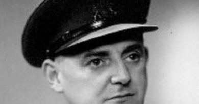 george reginald starr 1 6 390x205 - George Reginald Starr Biography - life Story, Career, Awards, Age, Height