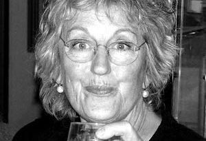 germaine greer 1 300x205 - Germaine Greer Biography - life Story, Career, Awards, Age, Height
