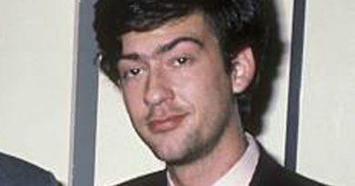 gian carlo coppola 1 390x205 - Gian-Carlo Coppola Biography - life Story, Career, Awards, Age, Height