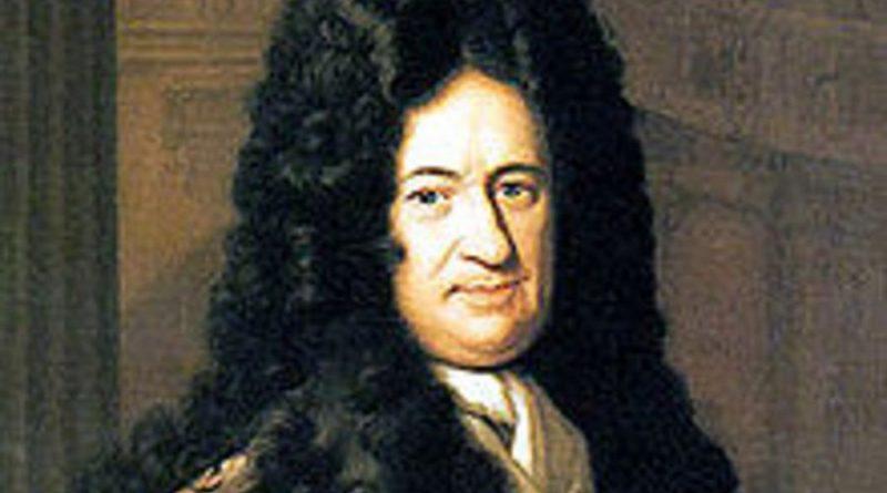 gottfried w leibniz 2 6 800x445 - Gottfried W. Leibniz Biography - life Story, Career, Awards, Age, Height