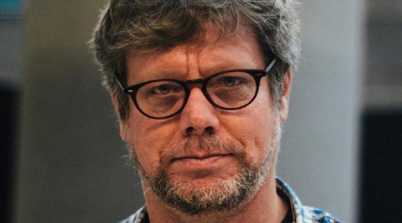 guido van rossum 1 1 800x445 - Guido van Rossum Biography - life Story, Career, Awards, Age, Height