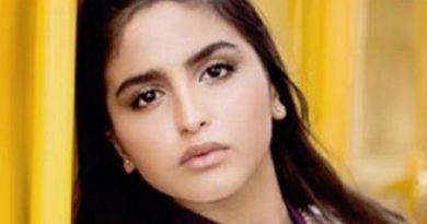 hala al turk 1 390x205 - Hala Al Turk Biography - life Story, Career, Awards, Age, Height