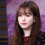 han hyo joo 1 1 150x150 - James Parkinson Biography - life Story, Career, Awards, Age, Height