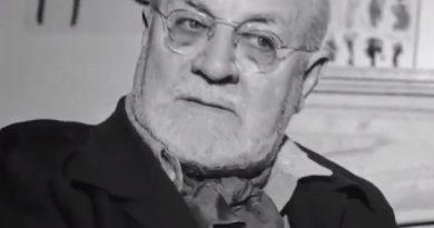 henri matisse 3 3 390x205 - Henri Matisse Biography - life Story, Career, Awards, Age, Height