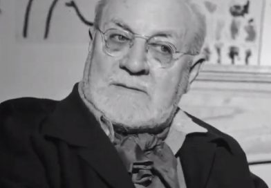 Henri Matisse Biography – life Story, Career, Awards, Age, Height