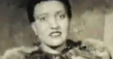 henrietta lacks 1 390x205 - Henrietta Lacks Biography - life Story, Career, Awards, Age, Height