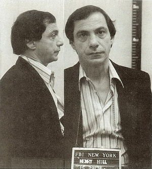 henry hill 2 - Henry Hill Biography - life Story, Career, Awards, Age, Height