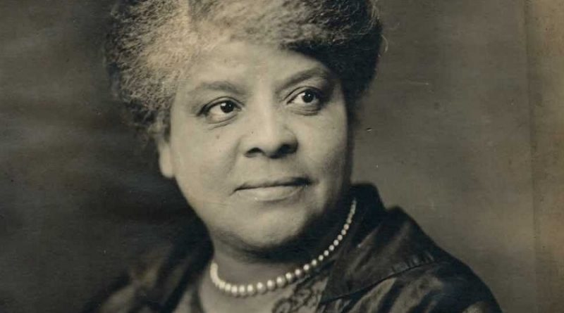 ida b wells 1 1 800x445 - Ida B. Wells Biography - life Story, Career, Awards, Age, Height
