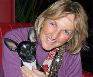 ingrid newkirk 1 - Ingrid Newkirk Biography - life Story, Career, Awards, Age, Height
