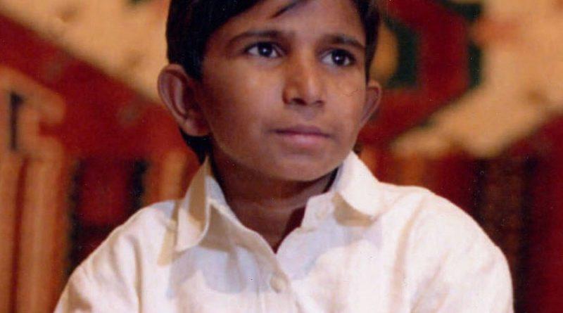 iqbal masih 1 800x445 - Iqbal Masih Biography - life Story, Career, Awards, Age, Height
