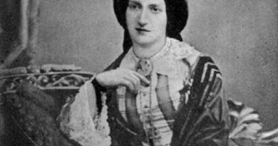 isabella beeton 1 1 390x205 - Isabella Beeton Biography - life Story, Career, Awards, Age, Height