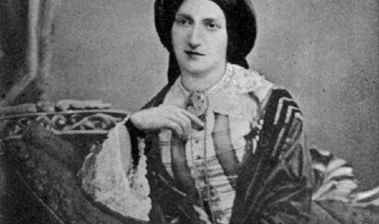isabella beeton 1 1 750x445 - Isabella Beeton Biography - life Story, Career, Awards, Age, Height