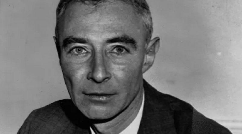 j robert oppenheimer 6 800x445 - J. Robert Oppenheimer Biography - life Story, Career, Awards, Age, Height