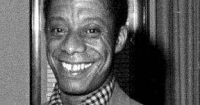 james baldwin 4 390x205 - James Baldwin Biography -  life Story, Career, Awards, Age, Height