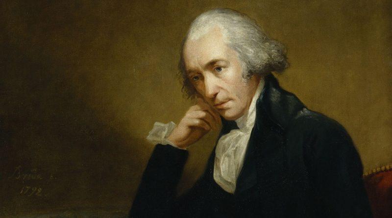 james watt 2 800x445 - James Watt Biography - life Story, Career, Awards, Age, Height