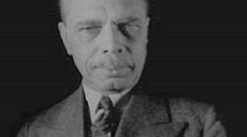 james weldon johnson 5 800x445 - James Weldon Johnson Biography - life Story, Career, Awards, Age, Height