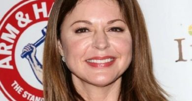 jane leeves 5 390x205 - Jane Leeves Biography - life Story, Career, Awards, Age, Height