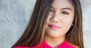 jayka noelle 1 390x205 - Jayka Noelle Biography - life Story, Career, Awards, Age, Height