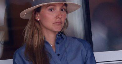 jelena djokovic 1 1 390x205 - Jelena Djokovic Biography - life Story, Career, Awards, Age, Height