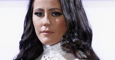 jenelle evans 1 390x205 - Jenelle Evans Biography - life Story, Career, Awards, Age, Height