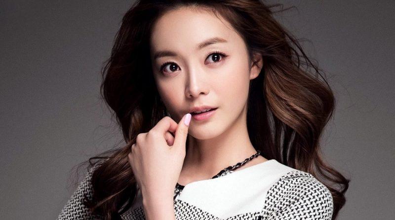 jeon so min 1 800x445 - Jeon So-min Biography - life Story, Career, Awards, Age, Height