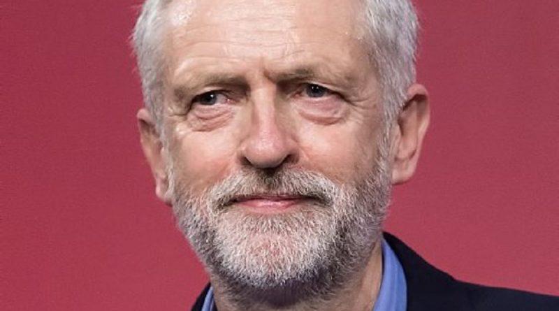 jeremy corbyn 6 800x445 - Jeremy Corbyn Biography - life Story, Career, Awards, Age, Height